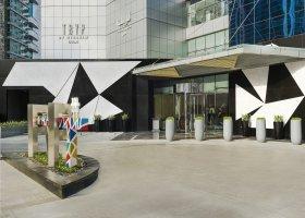 dubaj-hotel-tryp-021.jpg