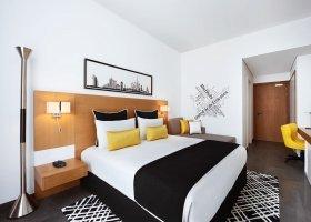 dubaj-hotel-tryp-022.jpg