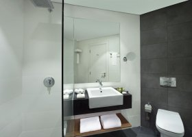 dubaj-hotel-tryp-023.jpg