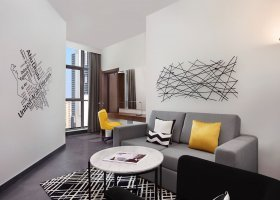 dubaj-hotel-tryp-024.jpg