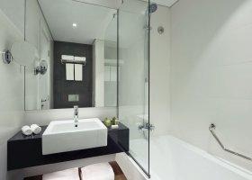 dubaj-hotel-tryp-026.jpg