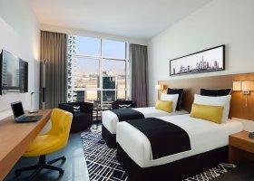 dubaj-hotel-tryp-028.jpg