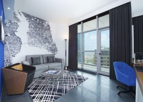 dubaj-hotel-tryp-031.jpg