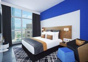 dubaj-hotel-tryp-032.jpg