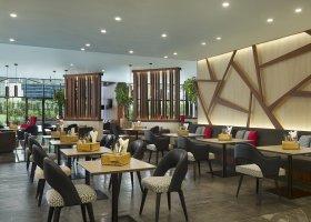 dubaj-hotel-tryp-036.jpg