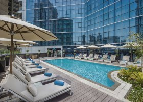 dubaj-hotel-tryp-039.jpg