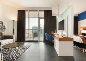 dubaj-hotel-tryp-by-wyndham-043.jpg