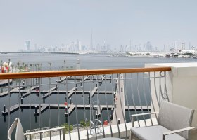 dubaj-hotel-vida-creek-harbour-008.jpg