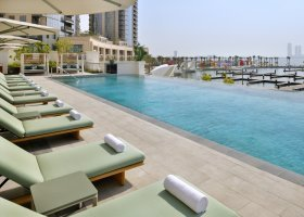 dubaj-hotel-vida-creek-harbour-014.jpg