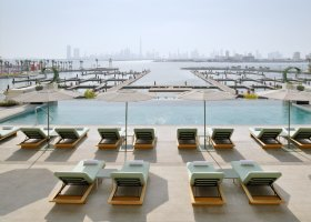 dubaj-hotel-vida-creek-harbour-015.jpg