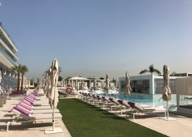 dubaj-hotel-w-dubai-the-palm-038.jpg