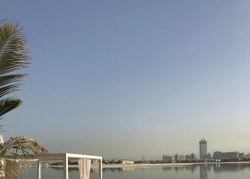 dubaj-hotel-w-dubai-the-palm-040.jpg
