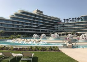 dubaj-hotel-w-dubai-the-palm-041.jpg