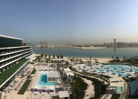 dubaj-hotel-w-dubai-the-palm-045.jpg