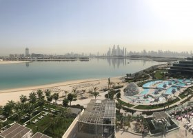 dubaj-hotel-w-dubai-the-palm-047.jpg