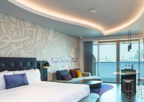 dubaj-hotel-w-dubai-the-palm-060.jpg