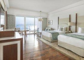 dubaj-hotel-waldorf-astoria-dubai-002.jpg