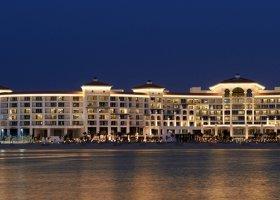 dubaj-hotel-waldorf-astoria-dubai-006.jpg