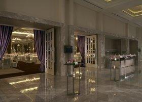 dubaj-hotel-waldorf-astoria-dubai-008.jpg