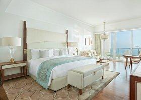 dubaj-hotel-waldorf-astoria-dubai-011.jpg