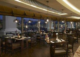 dubaj-hotel-waldorf-astoria-dubai-012.jpg