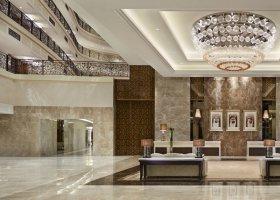 dubaj-hotel-waldorf-astoria-dubai-013.jpg