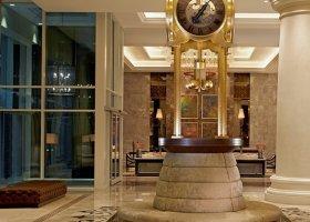dubaj-hotel-waldorf-astoria-dubai-014.jpg
