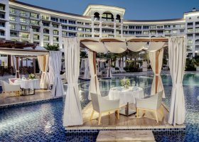 dubaj-hotel-waldorf-astoria-dubai-015.jpg