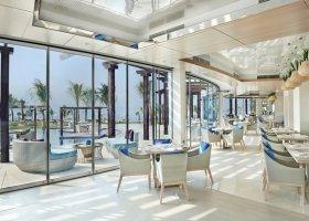 dubaj-hotel-waldorf-astoria-dubai-016.jpg