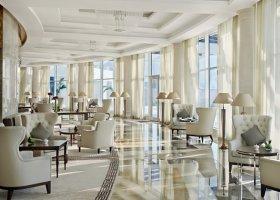 dubaj-hotel-waldorf-astoria-dubai-017.jpg
