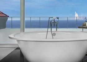 dubaj-hotel-waldorf-astoria-dubai-021.jpg
