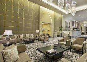 dubaj-hotel-waldorf-astoria-dubai-022.jpg