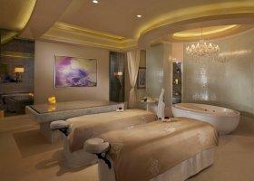 dubaj-hotel-waldorf-astoria-dubai-026.jpg