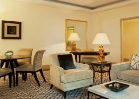 dubaj-hotel-westin-dubai-mina-seyahi-008.jpg
