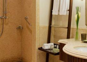 dubaj-hotel-westin-dubai-mina-seyahi-011.jpg