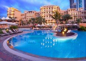 dubaj-hotel-westin-dubai-mina-seyahi-012.jpg