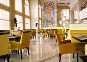 dubaj-hotel-westin-dubai-mina-seyahi-013.jpg