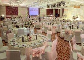 dubaj-hotel-westin-dubai-mina-seyahi-016.jpg