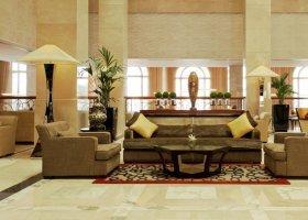 dubaj-hotel-westin-dubai-mina-seyahi-019.jpg