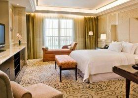 dubaj-hotel-westin-dubai-mina-seyahi-020.jpg