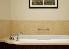 dubaj-hotel-westin-dubai-mina-seyahi-021.jpg