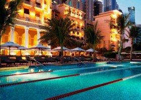 dubaj-hotel-westin-dubai-mina-seyahi-022.jpg