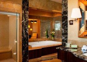 dubaj-hotel-westin-dubai-mina-seyahi-023.jpg