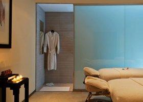 dubaj-hotel-westin-dubai-mina-seyahi-024.jpg