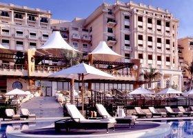 dubaj-hotel-westin-dubai-mina-seyahi-029.jpg