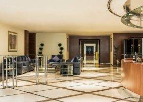 dubaj-hotel-westin-dubai-mina-seyahi-030.jpg