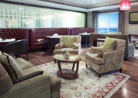 dubaj-hotel-westin-dubai-mina-seyahi-033.jpg