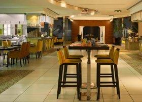 dubaj-hotel-westin-dubai-mina-seyahi-034.jpg