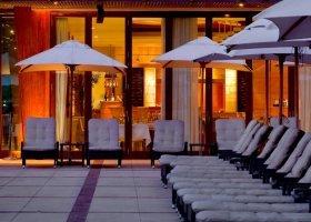 dubaj-hotel-westin-dubai-mina-seyahi-041.jpg