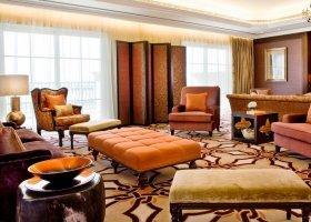 dubaj-hotel-westin-dubai-mina-seyahi-042.jpg